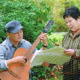 音楽療法(ミュージックセラピー)