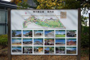 ガーデンサービス研究会京都研修3